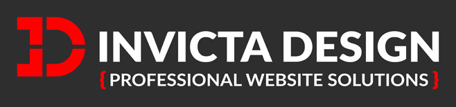 Invicta Design | Website Design Bromley
